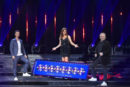 "ANDREA BERG <br>Andrea Berg erhält 8-fach Platin für ihr ""Best Of"" Album …"