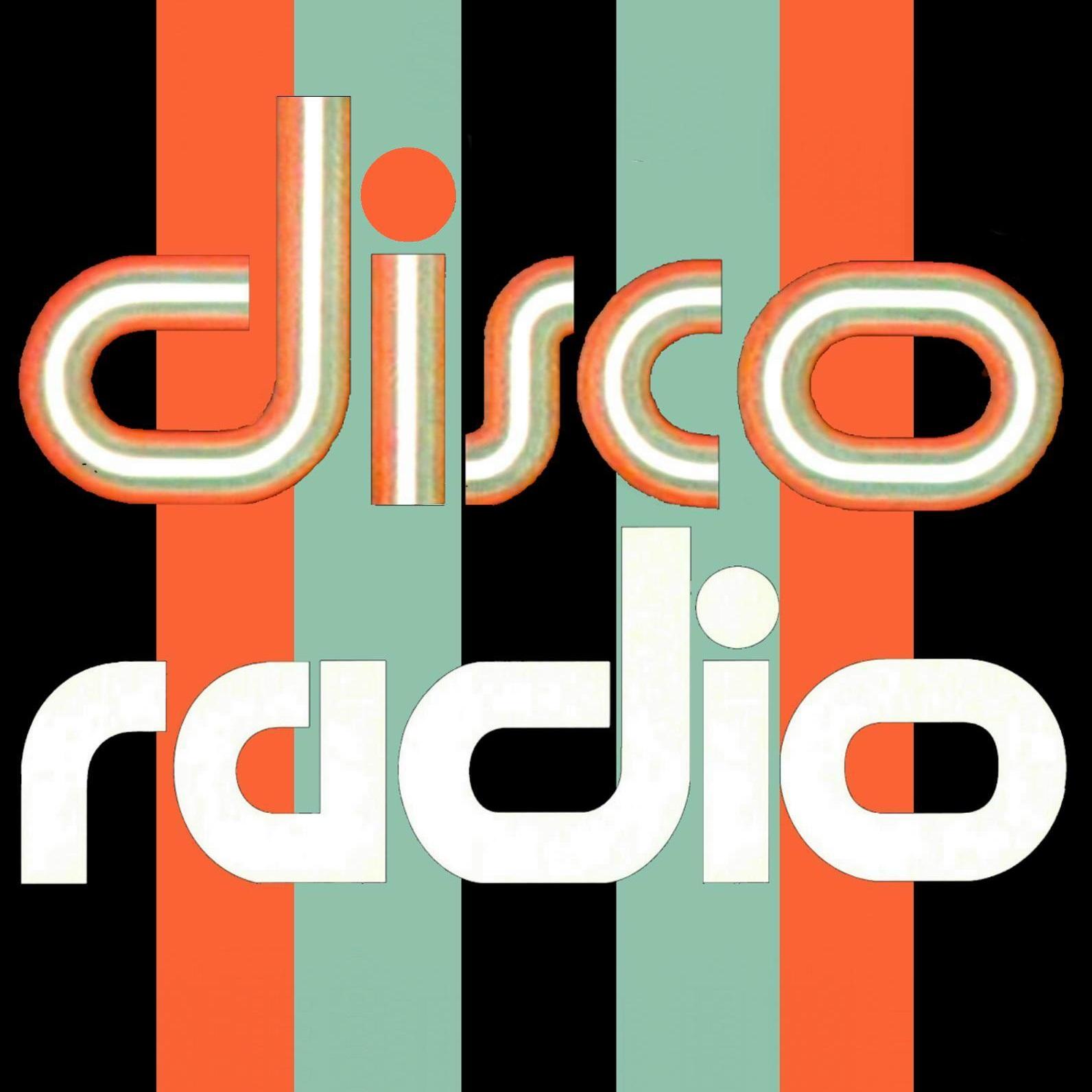 disco Radio - Das Original (Radiosender)