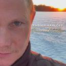 """FABIAN HARLOFF <br>Am 05.03.2021 erscheint seine emotionale Popballade """"Sonne und Schnee""""!"""