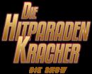 """JAN KUNATH präsentiert …: <br>Weitere Wiederholungs-Termine der Sendung """"Die Hitparaden Kracher – Das Magazin"""" – zum 50. Geburtstag von smago! Chefredakteur Andy Tichler!"""