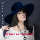 """MARA KAYSER <br>Mit """"Ich kann es mir leisten"""" veröffentlicht sie ein brandneues Lied!"""