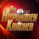 """JAN KUNATH präsentiert …: <br>""""Die Hitparaden Kracher – Das Magazin"""" – Sondersendung zum 50. Geburtstag von smago! Chefredakteur Andy Tichler!"""