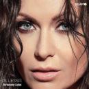 """ALLESSA <br>Ihr neuer Song """"Verbotene Liebe"""" ist – wieder! – ein Volltreffer!"""