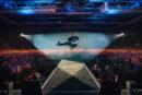 """VINCENT GROSS <br>smago! """"Konzert-Bericht"""": das Live Streaming Event """"Vincent Gross in Concert""""!"""
