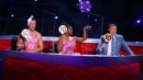 """""""LET'S DANCE"""" <br>Das sind die Tänze und Gruppen am Freitag (23.04.2021), RTL!"""