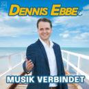 DENNIS EBBE <br>Genialer Coup: Dennis Ebbe und Jelfi fluten die Schlager-Welt!