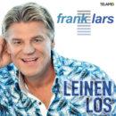 "FRANK LARS <br>""Leinen los"" für Frank Lars bei TELAMO …"