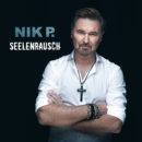 """NIK P. <br>Wissenswertes über sein neues Album """"Seelenrausch""""!"""