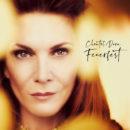 """CHANTAL DORN <br>smago! CD-Kritik: Chantal Dorn startet mit ihrem Album """"Feuerfest"""" nun auch musikalisch durch!"""