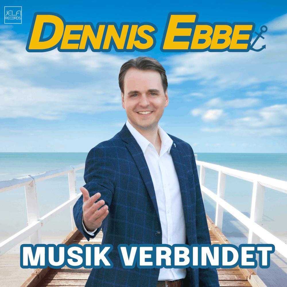 DENNIS EBBE * Musik verbindet (Download-Track)