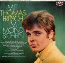 THOMAS FRITSCH <br>Thomas Fritsch ist tot!
