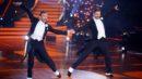 """""""LET'S DANCE"""" <br>Comeback für Nicolas Puschmann und Tanz-Aus für Ilse DeLange!"""