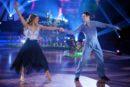 """""""LET'S DANCE"""" <br>Magic Moments, Tanzduelle und Tanz-Aus für Lola Weippert:"""