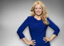"""""""EUROVISION SONG CONTEST 2021"""" <br>Barbara Schöneberger verkündet zum sechsten Mal ESC-Punkte aus Deutschland!"""