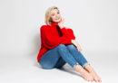 """TANJA LASCH <br>""""100% LIEBE"""" ODER Das große smago! Exklusiv-Interview mit Tanja Lasch!"""