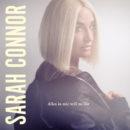 """SARAH CONNOR <br>Am 14.05.2021 erscheint ihre neue Single """"Alles in mir will zu Dir""""!"""