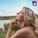 """NICKY CONRING <br>Mit """"Sonnenregen"""" legt sie ihre dritte Single vor!"""