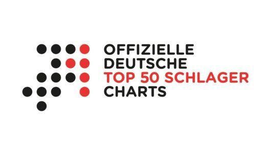 smago! präsentiert …: DIE SCHLAGER DES MONATS - April 2021 * Die Top 50 der Offiziellen Deutschen Schlager Album Charts