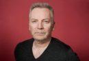 ANDREAS ZARON <br>smago! top-exklusiv: Andreas Zaron plant für Anfang Juni 2021 (s)ein Comeback!