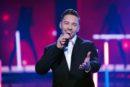 """HOWARD CARPENDALE, RAMON ROSELLY, BEN ZUCKER u.a. <br>Freitag, 18.06.2021, RTL: """"Die ultimative Chart Show – Die erfolgreichsten Live-Acts"""" (Wh. v. 12.06.2020!)"""