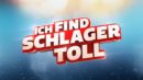 """BEATRICE EGLI – ELOY DE JONG <br>Fr./Sa., 18./19.06.2021, RTL: """"Ich find Schlager toll"""" (Wh. v. 25.11.2020!)!"""