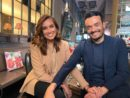 "GIOVANNI ZARRELLA, THOMAS ANDERS u.a. <br>Neue Folge ""Die Hitwisser"" – am 13.07.2021, VOX!"