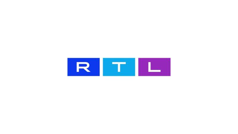 """""""RTL"""" <br>Inspiration, Energie und Haltung: RTL präsentiert neuen Markenauftritt!"""