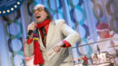 """GUILDO HORN, CLAUDIA JUNG, MAITE KELLY, SONIA LIEBING, TOBIAS REITZ u.a. <br>Freitag, 18.06.2021, WDR Fernsehen: """"Unser Westen, Unsere Schlagerstars"""" (Wh.!)!"""