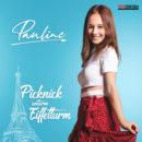 """PAULINE <br>Pauline bleibt sich mit """"Picknick unterm Eiffelturm"""" – glücklicherweise! – treu!"""