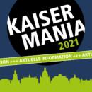 ROLAND KAISER <br>Kann die Kaisermania 2021 im August stattfinden?