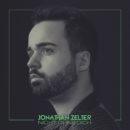 """JONATHAN ZELTER <br>Sein Titel """"Nicht ohne dich"""" kommt als """"Single Edit"""" neu daher!"""