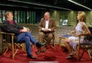 "ALFRED BIOLEK <br>Sa./So., 24./25.07.2021, WDR Fernsehen: ""Bahnhof für Bio"" (Wh. v. 2004!)!"