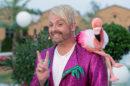 "ROSS ANTONY <br>Heute (31.07.2021), MDR FERNSEHEN: ""Die Ross Antony Show""!"