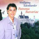 """WOLFGANG EDENHARDER, HAUFF & HENKLER u.a. <br>Fr.,/Sa., 16./17.07.2021, rbb FERNSEHEN: """"So schön ist Brandenburg"""" (5/8) – Jüterbog (Wh. v. 2000!)!"""