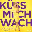 """ANNA-CARINA WOITSCHACK <br>Stefan Mross kündigt ihre neue Solo-Single """"Küss mich wach"""" an!"""