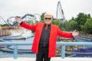 HEINO <br>Heino bringt Urlaubsflair in den Europa-Park!
