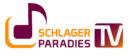 """""""SCHLAGERPARADIES TV"""" <br>Der neue Schlagersender geht am 1. September 2021 auf Sendung!"""