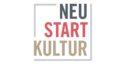 smago! INFORMIERT <br>GEMA vergibt Stipendien in Höhe von 5.000 Euro für Musikautorinnen und Musikautoren!