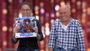 "(Peter und Rolf) BRINGS u.a. <br>Sa., 18.09.2021, WDR Fernsehen: ""Jung in den 70ern"" (Wh. v. 2019!)!"