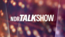 "FLORIAN SCHROEDER u.a. <br>Fr., 17.09.2021: ""NDR Talk Show"" – Folge 926!"