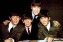 """THE BEATLES u.a. <br>Fr., 17.09.2021, WDR Fernsehen: """"Von Beatles, Bikinis, und Babyboomern""""!"""