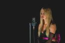 MELISSA NASCHENWENG <br>Melissa Naschenweng ist DIE Abräumerin bei den Amadeus Awards und überzeugt mit toller Performance!