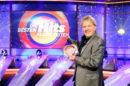 """BERNHARD BRINK präsentiert …: <br>""""Die besten Hits aller Zeiten"""" (07/11) – heute (16.10.2021), MDR FERNSEHEN (Wh. v. 2017!)!"""