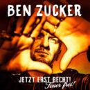 BEN ZUCKER <br>Ben Zucker im Duett mit Zucchero!